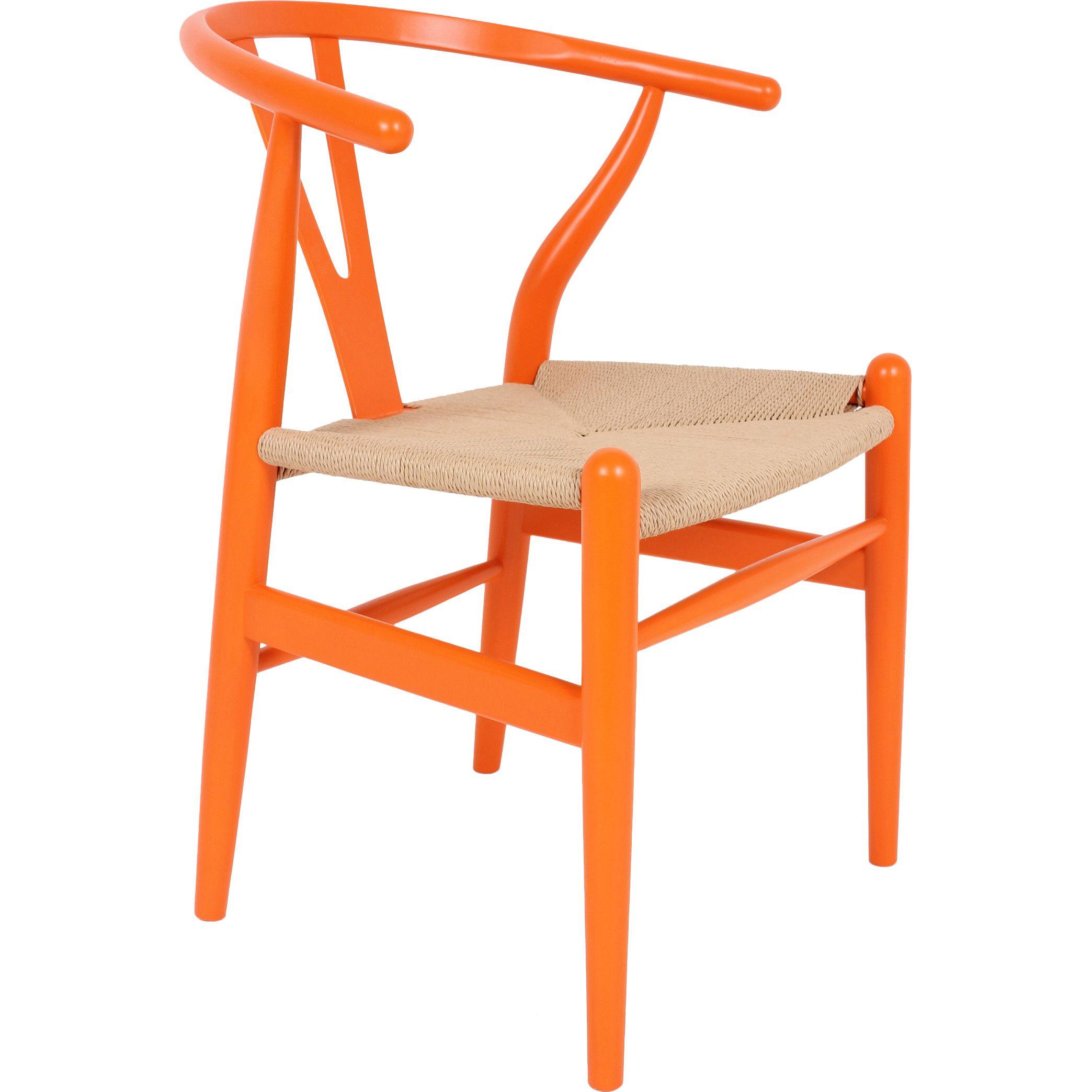 dcor design the wishbone arm chair. dcor design the wishbone arm chair  dressers  pinterest  office