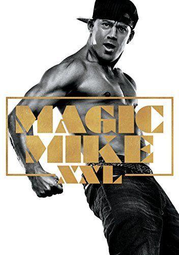 Magic Mike Streaming Vf : magic, streaming, Watch, Magic, Online, Amazon, Video, Mike,, Channing, Tatum