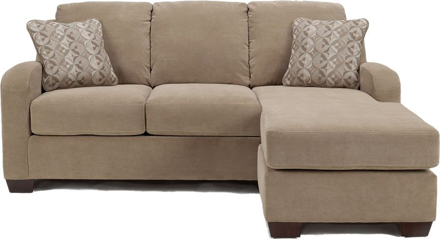 Chaise Queen Sleeper Sectional Sofa Couch With Chaise Small