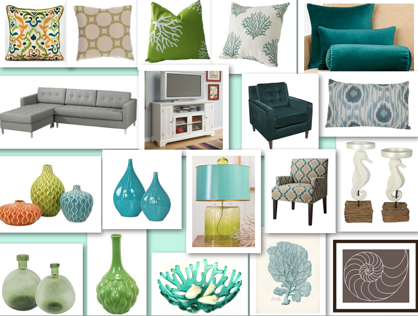 Teal Home Decor Ideas 28 Images Art Blog For The