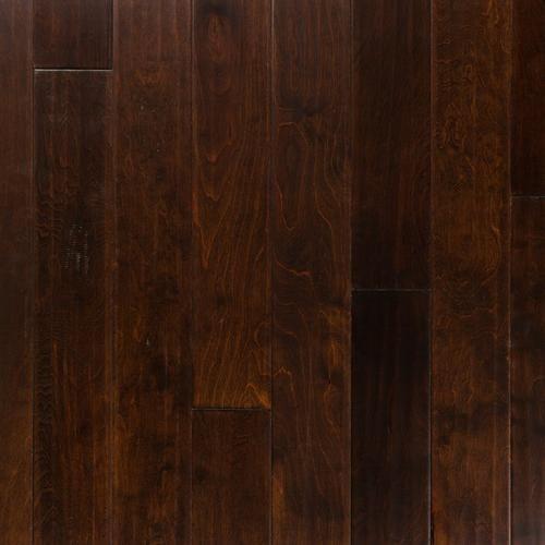 Lifescapes Marquis Birch Hand Scraped Locking Engineered Hardwood 3 8 Inch X 5 Inch Grey Floor Decor Engineered Hardwood Hardwood Floor Decor