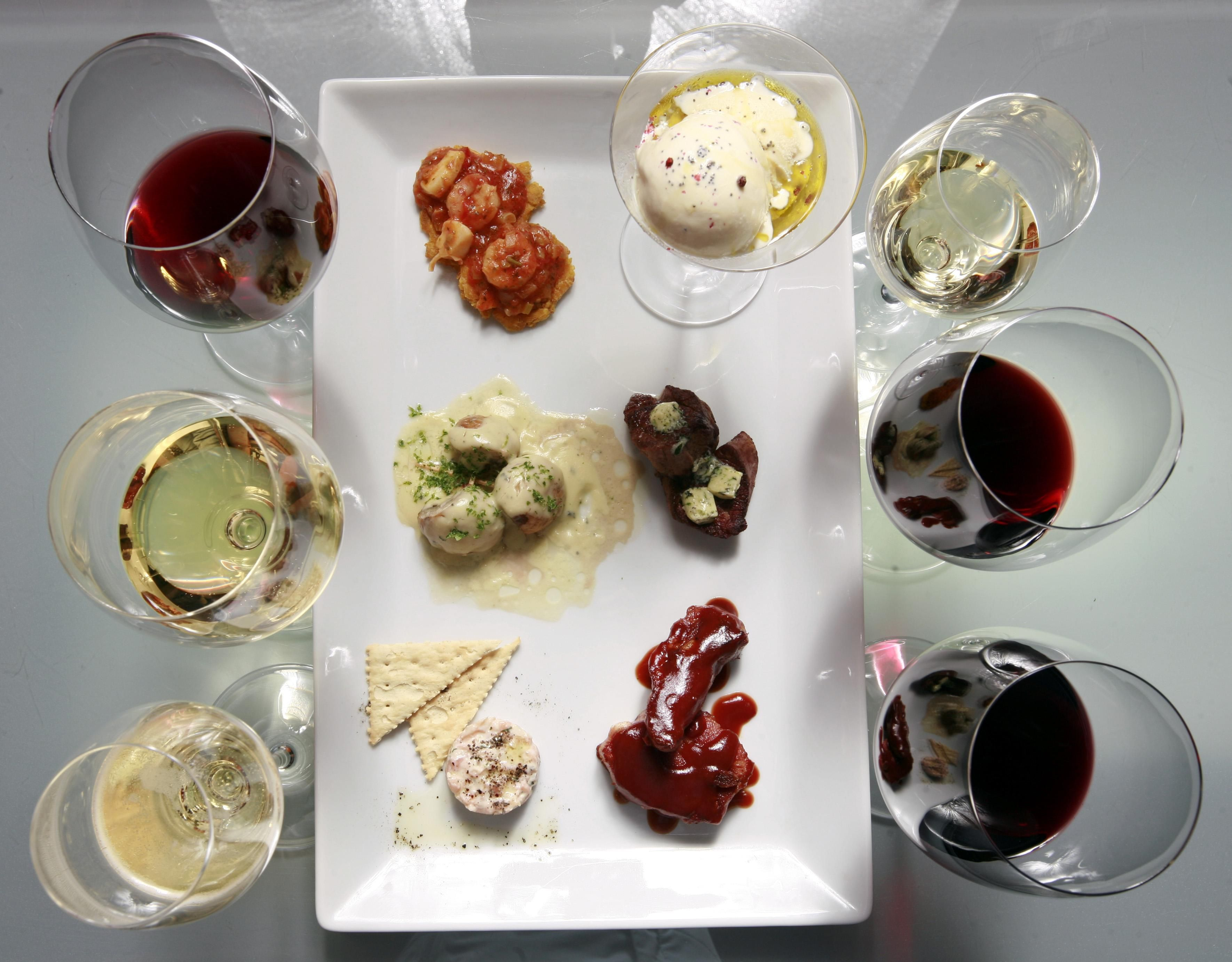 Maridaje Queso Y Vino Tinto Buscar Con Google Maridajes  ~ Como Quitar Las Manchas De Vino Tinto