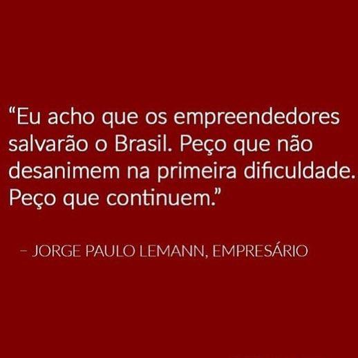 Se assim como nós você concorda que os empreendedores tem o poder de transformar o Brasil clique  e marque seu amigo que faz parte desse movimento!  #brasilmaisempreendedor #meustart #recordnews #empreendedorismo #inovacao #futuro #mudabrasil #startups by meustart
