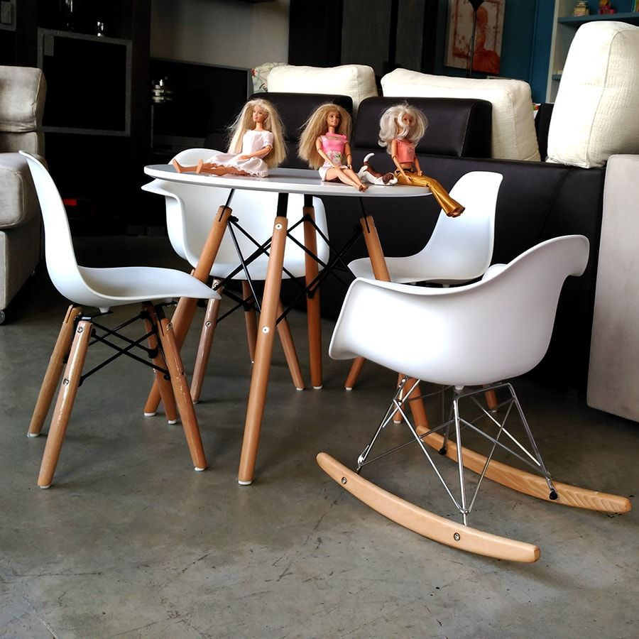 Mobiliario infantil disponible en Derbe Muebles. Enviamos. Muebles ...