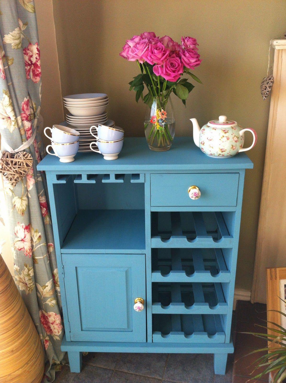 belfast   DIY   Pinterest   Belfast, Bottle cap table and Shabby cottage