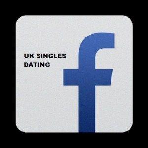 Facebook UK Dating Facebook uk, Delete facebook, Online