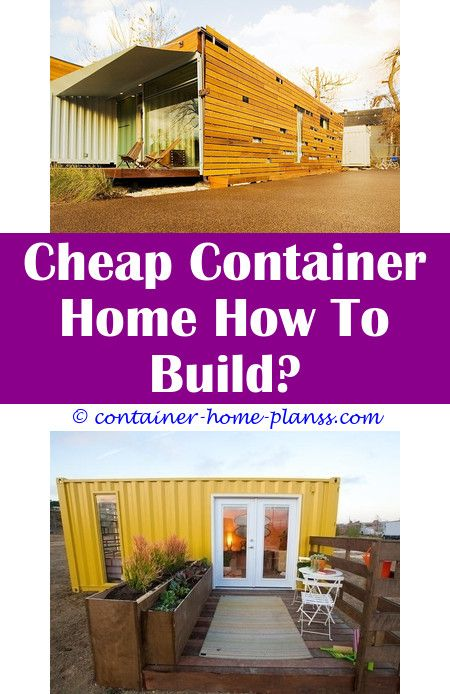 Container House Cost Philippines Container House Ideas