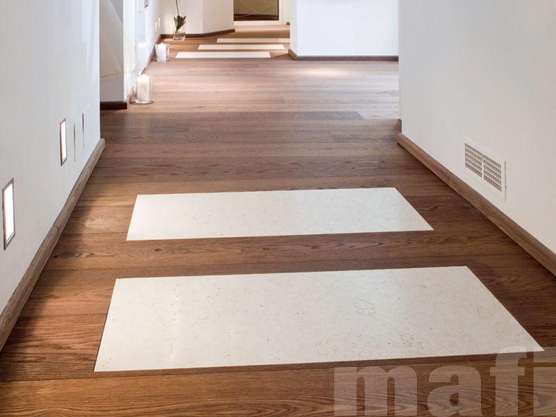 oak wide plank brushed oiled natural