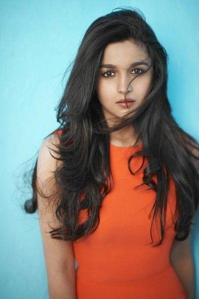 Alia Bhatts | DaDazee - NoNstop Warez & Scene Releases | Alia bhatt
