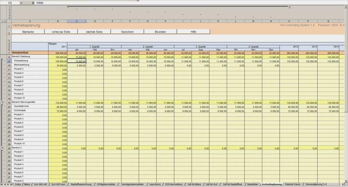 40 Best Of Vertriebsplan Vorlage Excel Bilder In 2020 Vorlagen Briefvorlagen Geschenkgutschein Vorlage