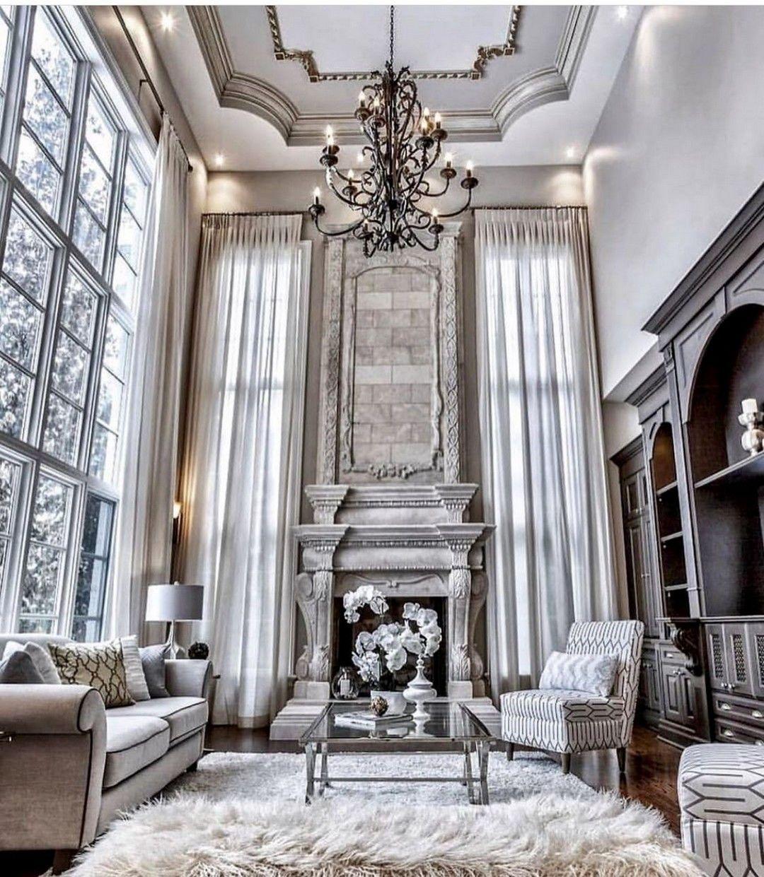Elegant Mansion Living Room Ideas Elegant Living Room Decor Mansion Living Room Dream Home Design