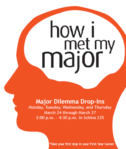 how i met my major three questions to ask yourself when choosing a major