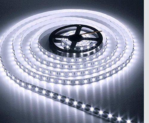 Flexible Led Strip Solmore 16 4ft 600 Leds Smd3528 Light Https Www Amazon Com Dp B01335i8e8 Ref Cm Strip Lighting Led Flexible Strip Led Strip