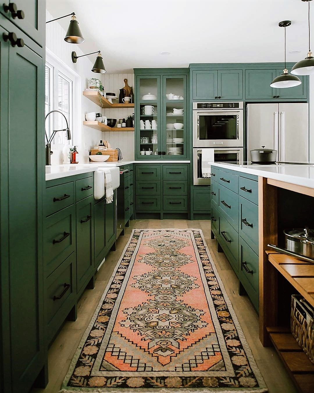 Ig jaclyn peters design my future home in pinterest home