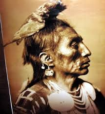 Image result for native american