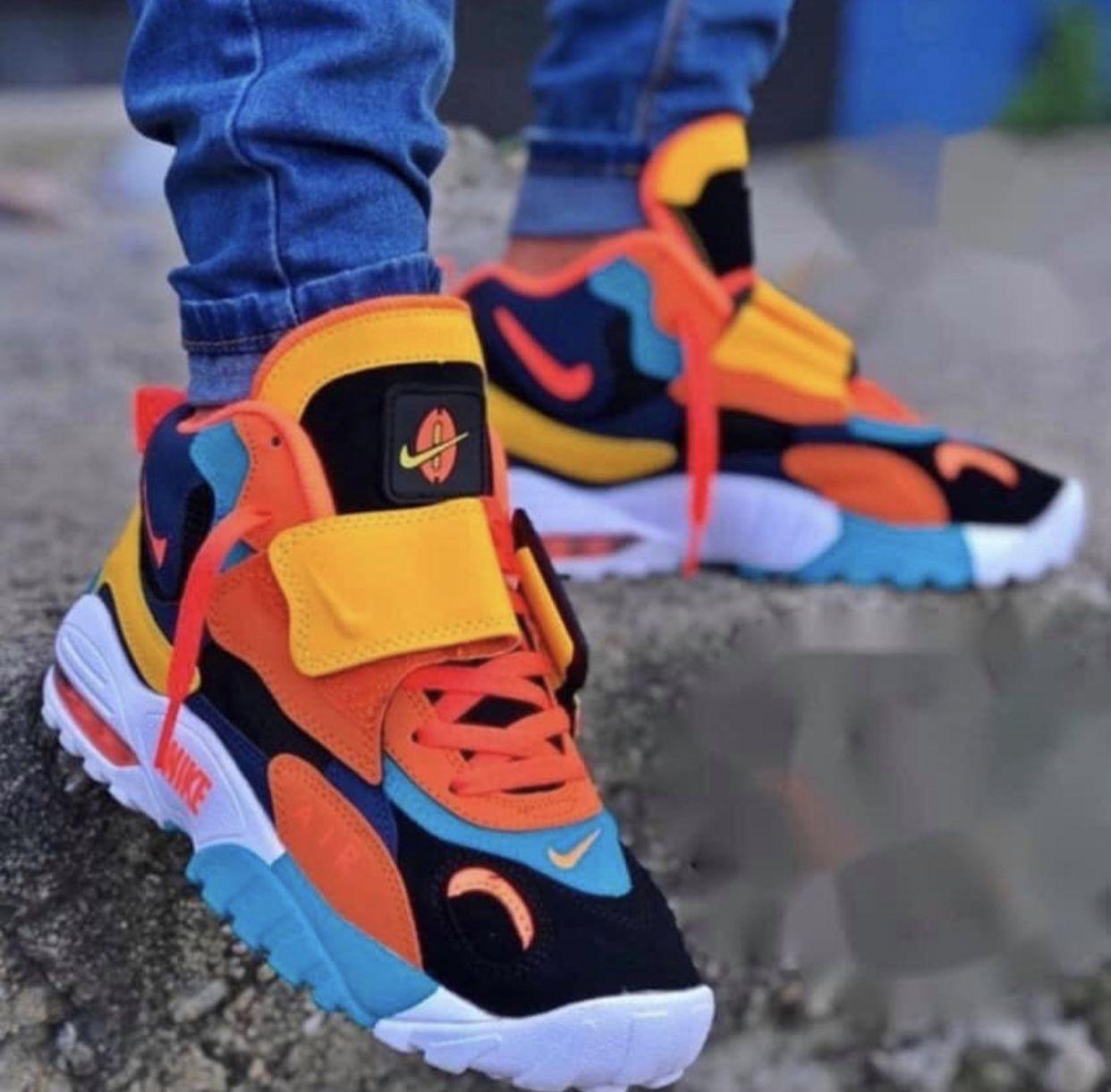 adidas sonic stivali uomo scarpe da ginnastica