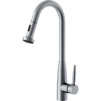 Costco Ancona Signature Ii Pull Out Kitchen Faucet Kitchen Faucet Pull Out Kitchen Faucet Kitchen Faucet Reviews
