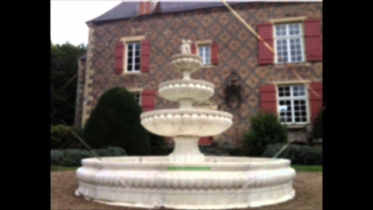 Www Fontaine De Jardin Xml Encoding Utf 8 Www Fontaine De