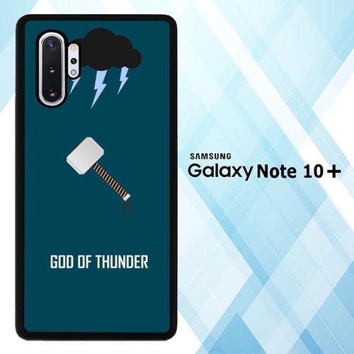 Free Thor Wallpaper X1691 Samsung Galaxy Note 10 Plus Case Galaxy Note 10 Galaxy Note Samsung Galaxy Note