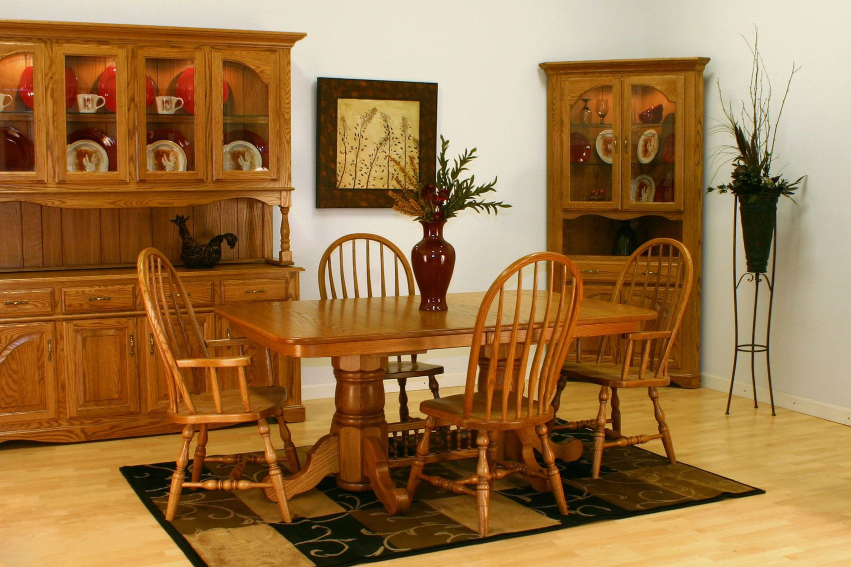Room Dining Furniture Stores