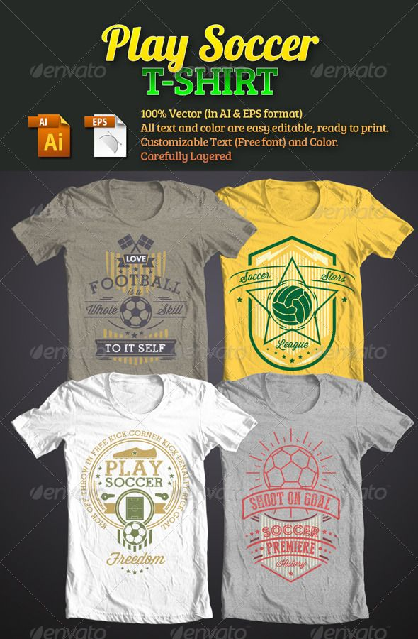 451ee9f1 50 Vintage & Retro T-shirt Design Templates | NEVAZA T Shirt Design  Template
