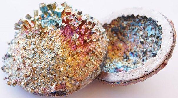 uzasne mineraly a kamene kreativita prirody 16