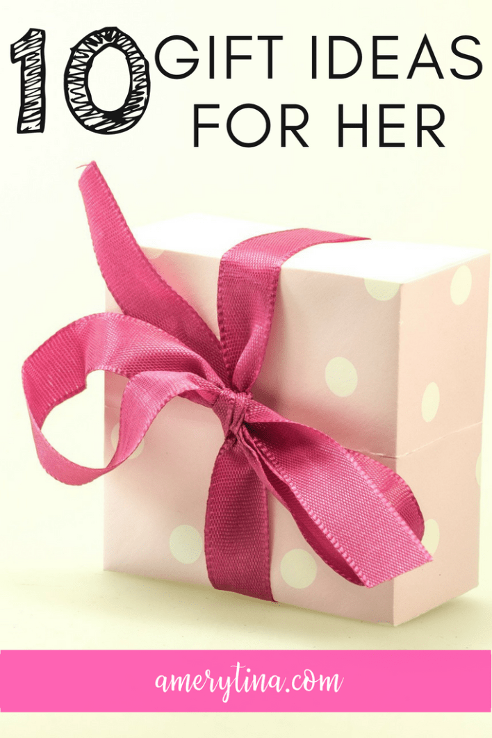 10 Mother S Day Gifts My Top Picks From Target For Any Mom In