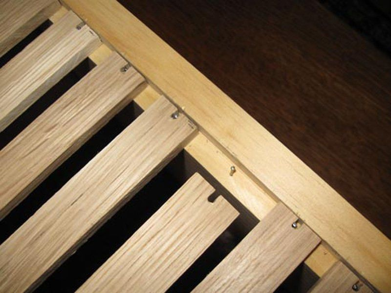 Delicieux Awesome Idea To Use Pegs Or Pins To Align Top Bars. Plus Some Info On. Top  Bar Bee HiveBee ...