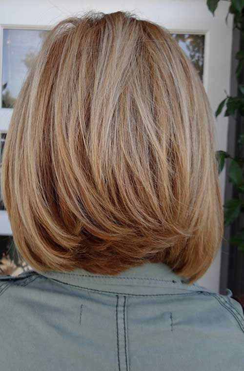 10 Short Haircuts For Straight Thick Hair Brassy Hair Hair Styles Thick Hair Styles