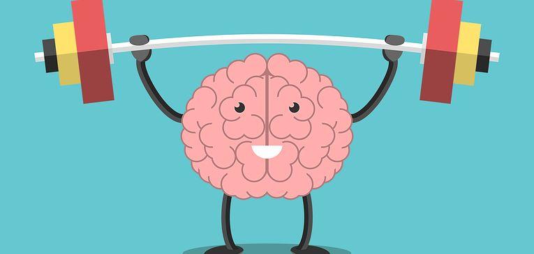 Treino mental: como fortalecer a mente para correr