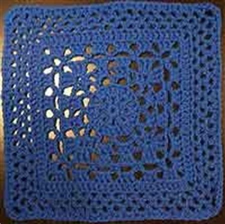 Image result for 12 inch crochet granny square patterns easy ...