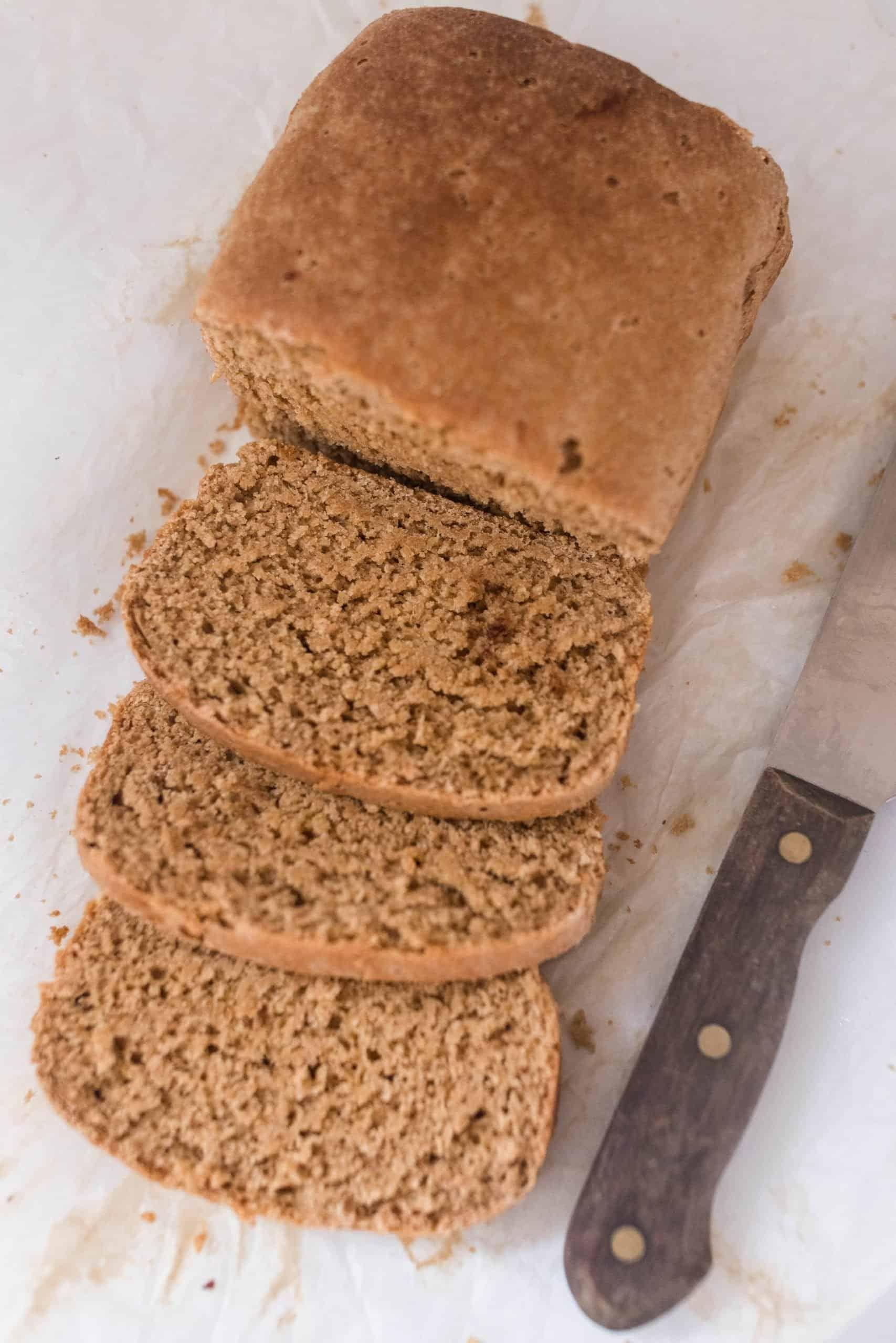 Pin on Baking ideas