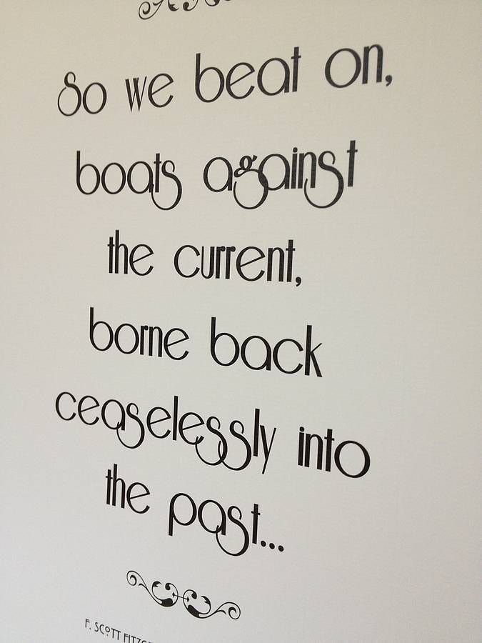 Quotes From The Great Gatsby Fair Great Gatsby Quotes  Google Search  For A Home  Pinterest  Gatsby
