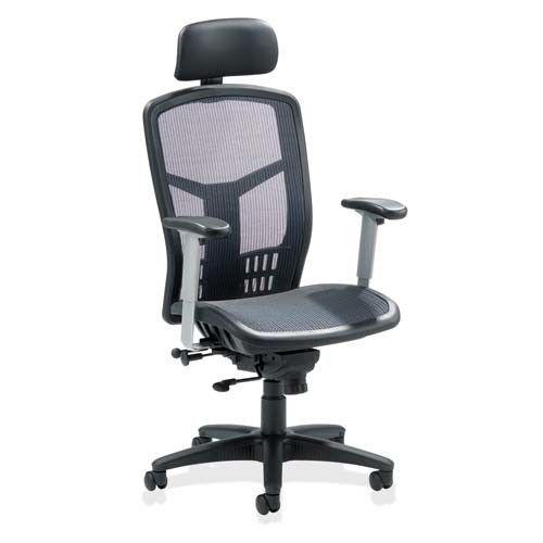 high back mesh conference chair with arms products pinterest rh pinterest com