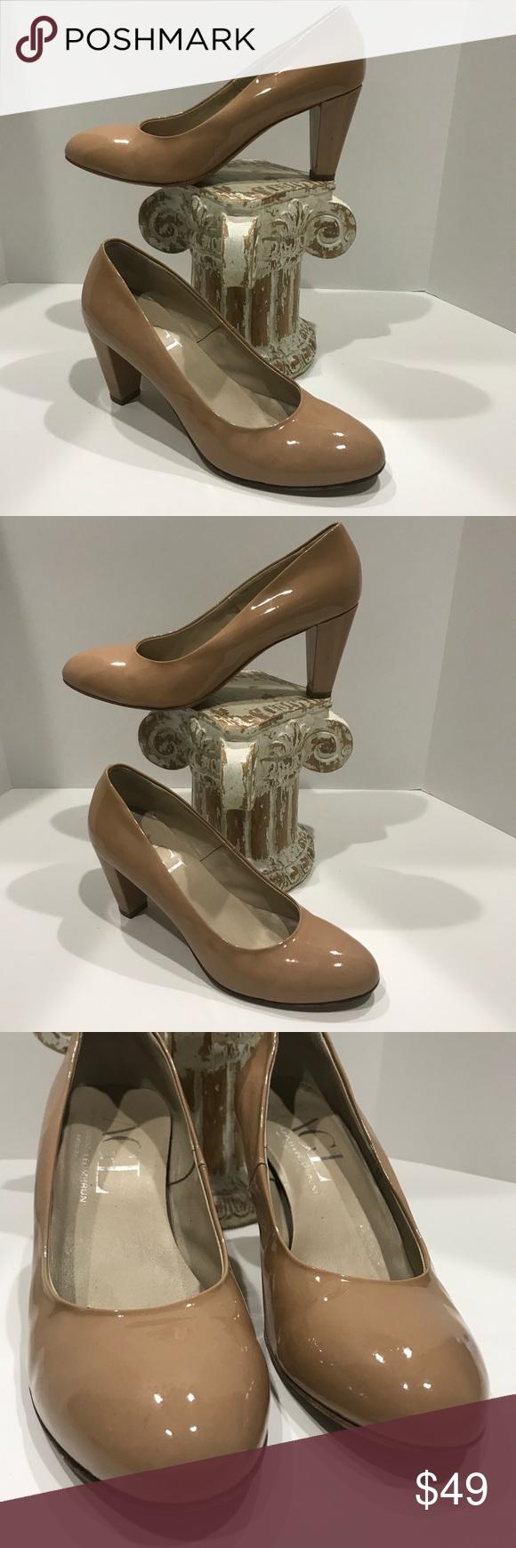 Agl attilio giusti leombruni Lace-up Shoes in White | Lyst