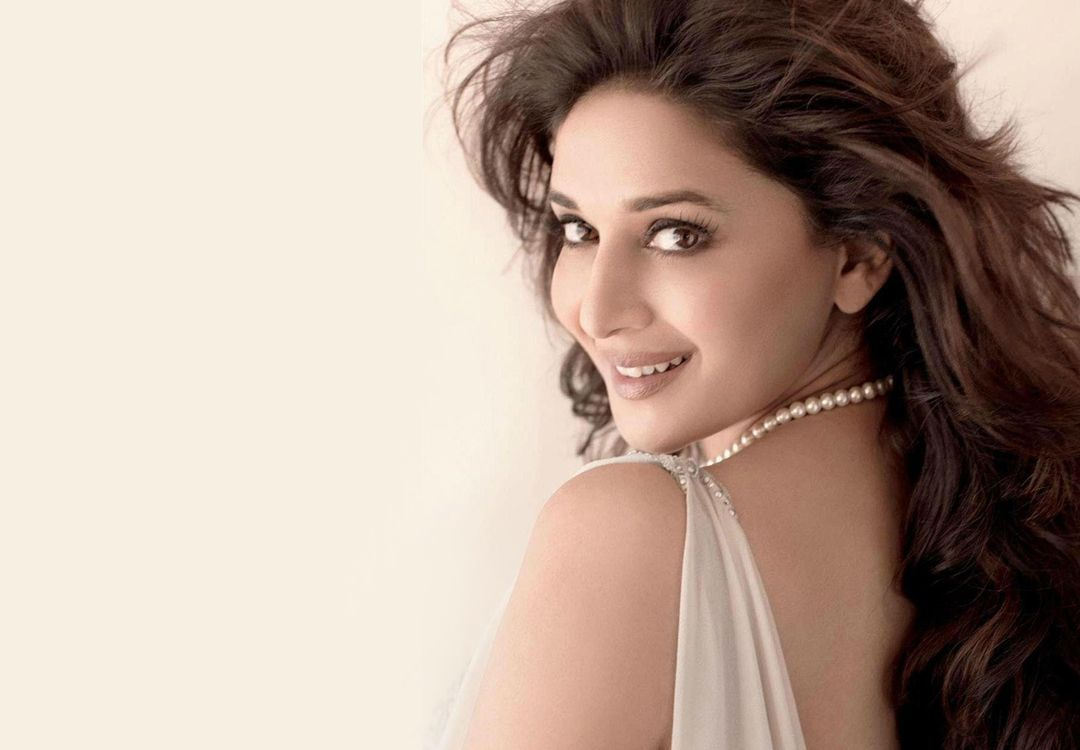 top highest paid bollywood actress