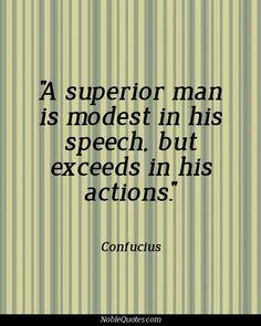 34 Confucius Quotes   QuotesHumor.com
