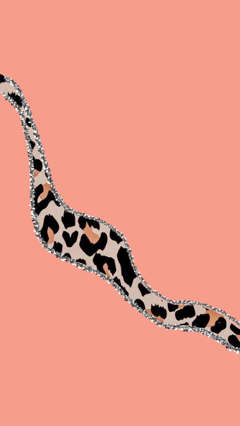 Cheetah Wallpaper Phone Wallpaper Images Cute Patterns Wallpaper Animal Print Wallpaper