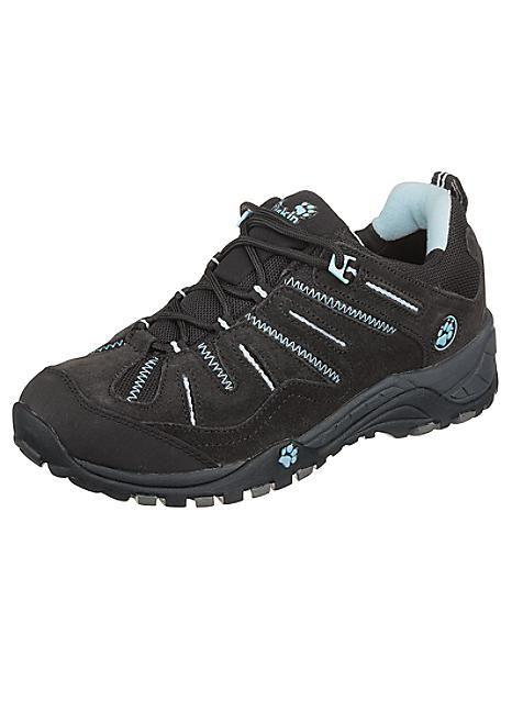 Shoes Jack Outdoor Switchback By Womens WolfskinFootwear F1TJlKc