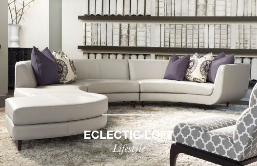 Nice Art Van Sofas Luxury 93 On Sofa Table Ideas With
