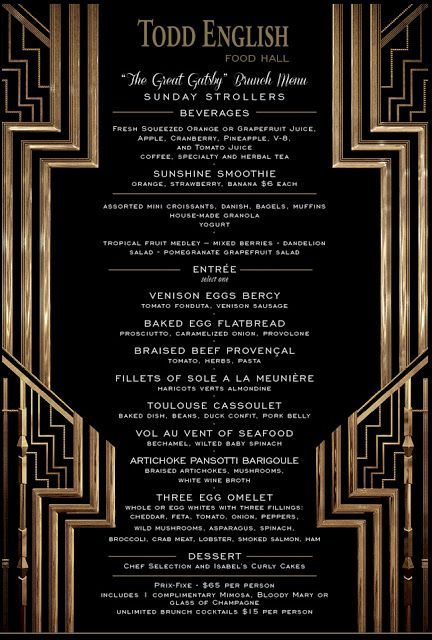 Pin By Dianna Geist On Gala Themes Gatsby Party Gatsby The Great Gatsby