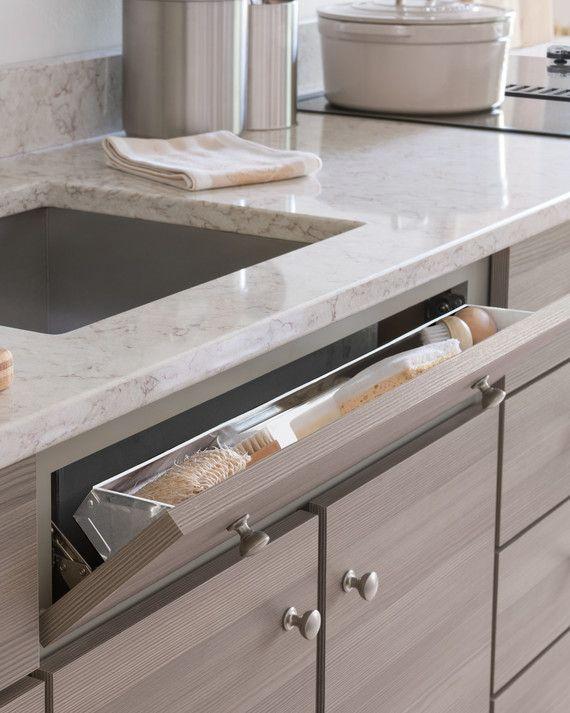 Photo of Kitchen Decor
