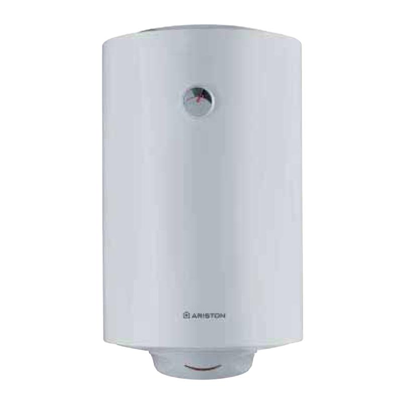 Electric Water Heater Ariston Thermo Group Prorevo50v 50 L 1500w