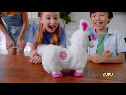 Don T Miss This Week S Top Toy Savings With Argos Discount Vouchers Get An Instant Saving Of 20 Off All Toy Orders This Week Zuru Top Toys All Toys