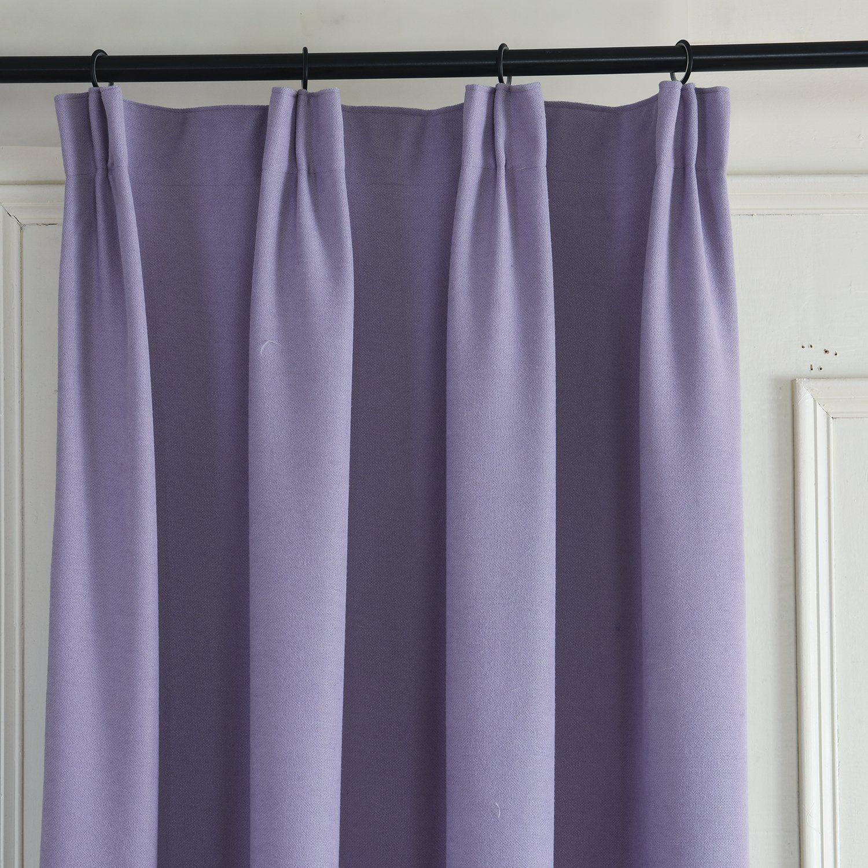 Blackout Curtains Panels D Grommet