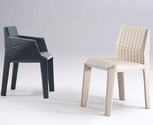 Cidue Sedie ~ Sedute sedie facett ligne roset furniture lighting