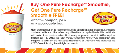 Pin On Restaurant Deals Coupons Freebies