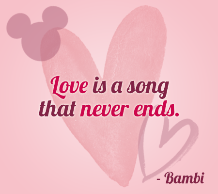 Disney Movie Quotes About Love Movie Love Quotes Disney Love Quotes Romantic Movie Quotes