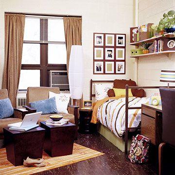 1000+ Images About Dorm Decor On Pinterest | Dorm Rooms Decorating