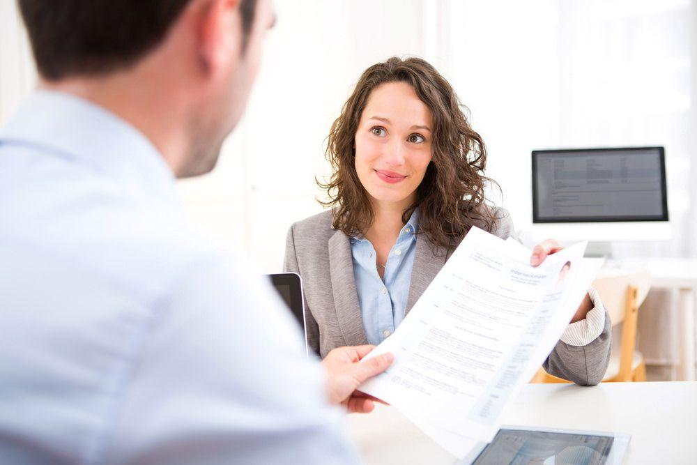 17+ Hotel restaurant hostess resume Resume Examples